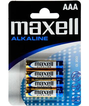 Maxell LR03B4MXL mxlllr03b4se Ofertas - LR03B4MXL