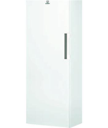 Indesit congeladores vertical ui6 f1t w1 Congeladores - UI6 F1T W1