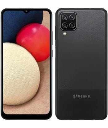 Samsung SM_A125FZKVEUB smartphone galaxy a12 sm-a125fzkveub 4/64g - SMA125FZKVEUB