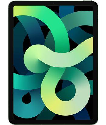Apple MYH12TY/A ipad air 10.9 4th wifi cell 64gb verde - - MYH12TYA