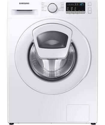 Lavadora carga frontal rontal Samsung ww90t4540teec WW90T4540TE_EC - WW90T4540TE_EC