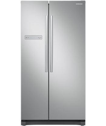 Samsung RS54N3013SA/ES frigo americano rs54n3013saes - 8801643259327