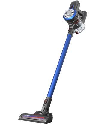 Hyundai HYAE150DC aspiradora escoba sin cable 22.2v azul - HYAE150DC
