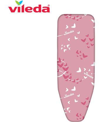 Vileda 142468 funda tabla planchar confort plus Accesorios - 142468