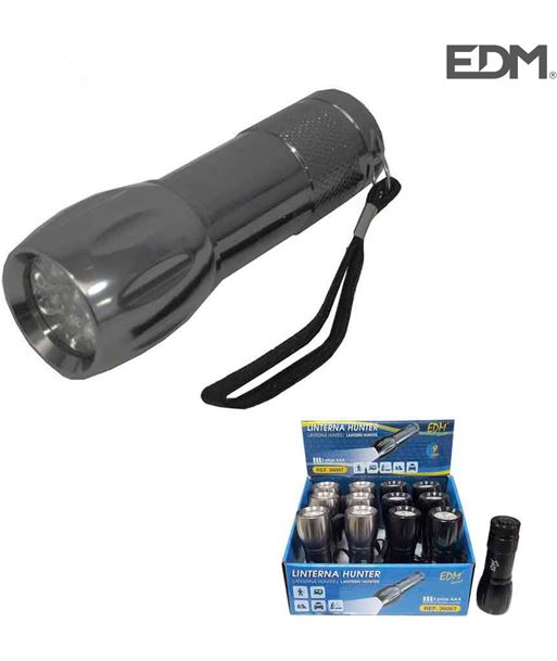Elektro elek36067 Ofertas - 8425998360677