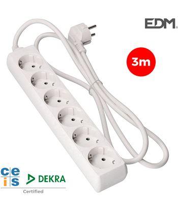Elektro 41036 elek Hogar - 8425998410365