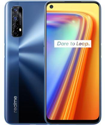 Nuevoelectro.com RMX2155BLUE8GB movil smartphone realme 7 8gb 128gb ds blue - RMX2155BLUE8GB