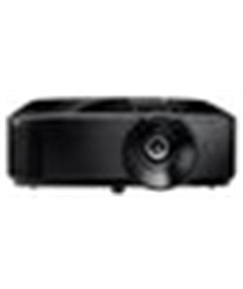Optoma HD145X proyector 3d 3400 ansi lumen full hd dlp/1920 - A0035265