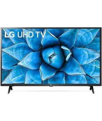 Televisor Lg 43UN73006LC 43''/ ultra hd 4k/ smart tv/ wifi - LGE-TV 43UN73006LC