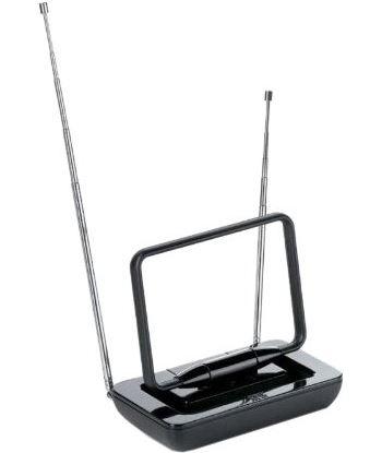 One SV9015 antena for all antena digital 4g negra Ofertas - SV9015