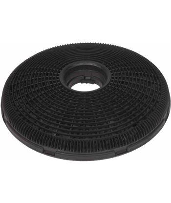 Teka 61801236 filtro carbon d1c (cnl 6815/9815 plus) - 61801236
