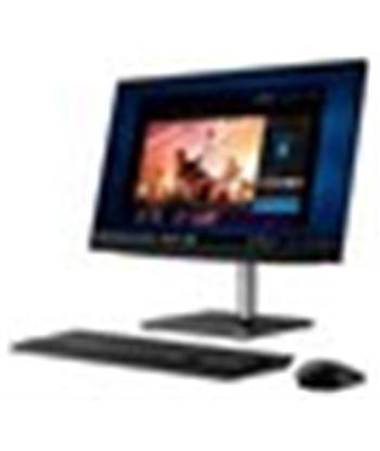 Lenovo 11LA000HSP ordenador aio v30a-24iil negro i5-1035g1/ - A0035186