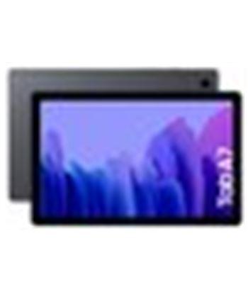 Samsung SM-T500NZAAEUB tablet 10.4 galaxy tab a7 32gb t500 gris octacore - A0035512