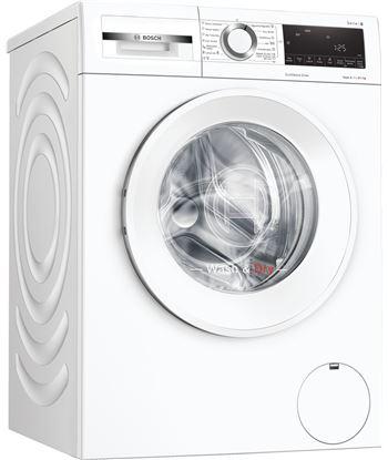 Bosch wna14400es, lavadora-secadora Lavadoras secadoras - WNA14400ES