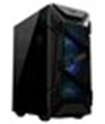 Asus 90DC0040-B49000 torre atx tuf gaming gt301 negro crist. temp/vent argb - A0035647