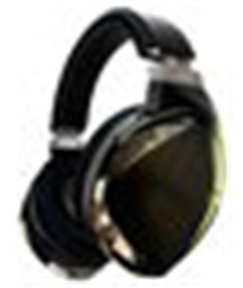 Asus 90YH00Z3-B3UA00 auriculares rog strix fusion 700 - A0033076