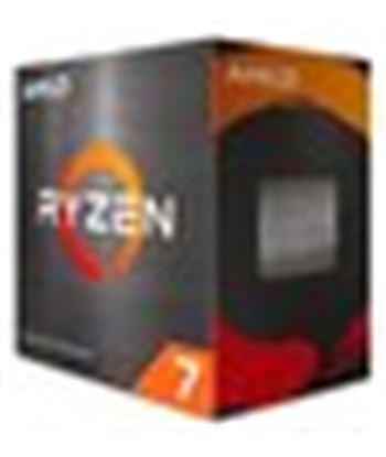 Amd 100-100000063WO procesador am4 ryzen 7 5800x 8x4.7ghz/36mb box - A0033701