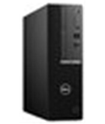 Dell D94PH ordenador optiplex 5080 sff negro i5-10500/8gb/s - A0035743