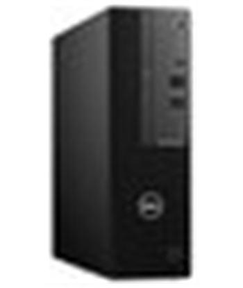 Dell PR1XN ordenador optiplex 3080 sff negro i3-10100/8gb/s - A0035744