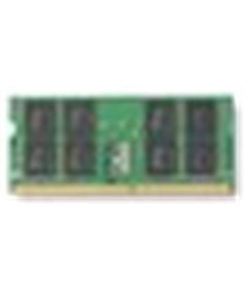 Kingston KVR26S19D8/32 modulo memoria ram s/o ddr4 32gb pc2666 - A0033988