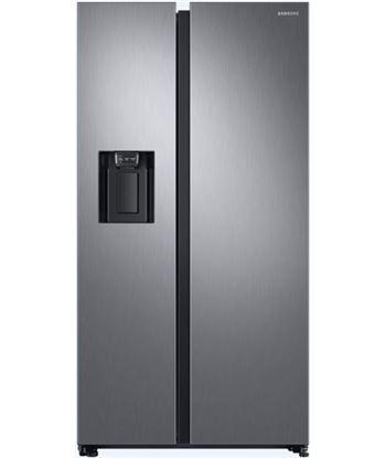 Samsung RS68A8842S9/EF f. americano nf inox (1780x912x716) - 8806090805677