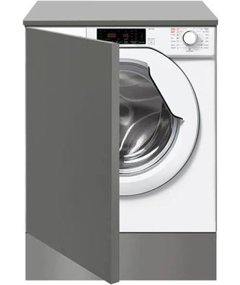 Teka 114030003 total lavadora-secadora lsi5 1481 Lavadoras secadoras - 8434778015409