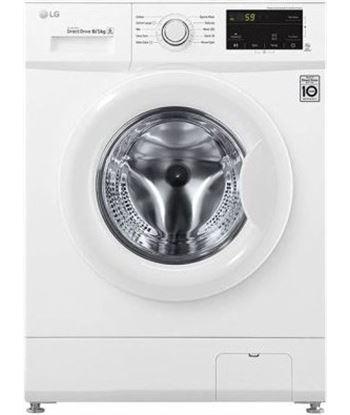 Lg F4J3TM5WD lavadora-secadora 8/5kg 1400rpm blanca a - F4J3TM5WD