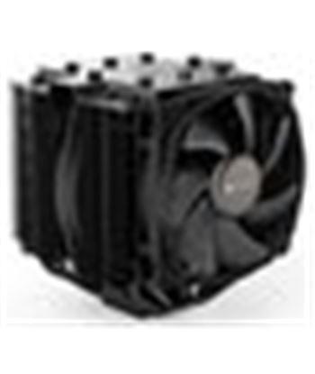 Informatica BK022 disipador be quiet dark rock pro 4 - A0020191