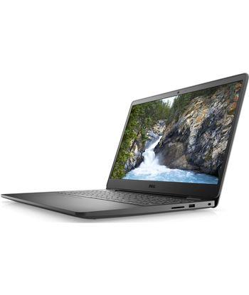 Dell 8XY9Y portatil vostro 3500 negro i5-1135g7/8gb/ssd512g - 8XY9Y