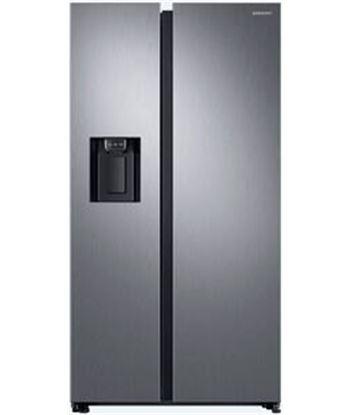 Samsung RS68A8522S9 frigorífico side by side Frigoríficos americanos - RS68A8522S9