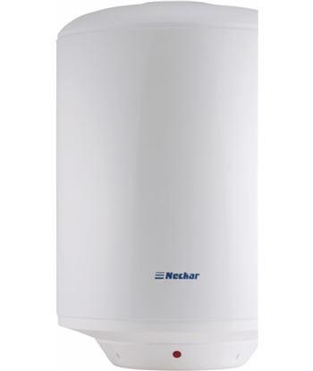 Neckar ESN50 termo esn 50 Termo eléctrico - 4057749157928