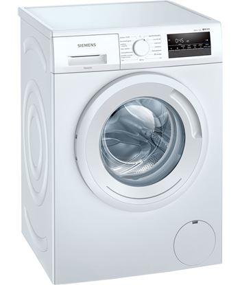 Siemens WM12N269ES lavadora carga frontal c 8kg 1200rpm - SIEWM12N269ES