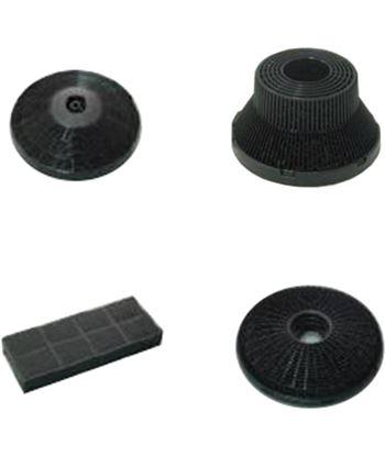 Accesorio campana Teka d6c filtro carbon 61801145 Ofertas - 8421152128152