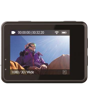 3go WILD4 cámara deportiva wildcam4 - pantalla 2''/5.08cm - ángulo visión 160º - 1 - 71510765_0499511360