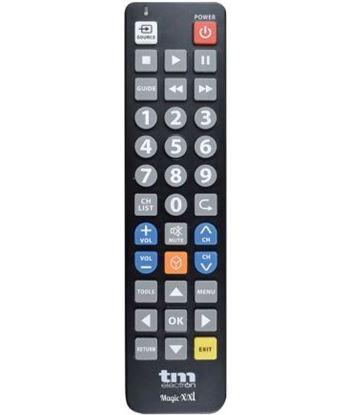 Sony 02ACCTMURC502 mando a distancia tmurc502 compatible con tv samsung/lg/philips//panaso - MANDO TV TMURC502