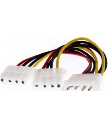 3go CMOLEXY cable duplicador molex en y Ofertas - 3GO-CAB CMOLEXY