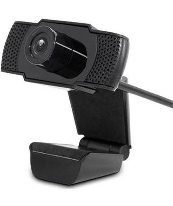 Webcam Leotec meeting fhd 1080p - sensor imagen 2mp - 1920*1080 - 30fps - m LEWCAM2005 - LEO-WEB LEWCAM2005