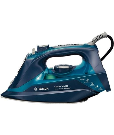 Plancha vapor Bosch tda703021a 3000w BOSTDA703021A - TDA703021A