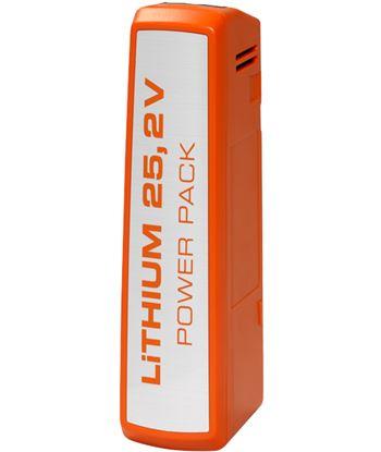 Electrolux ZE033 ultrapower incorpora una innovadora función que permite extraer y cambiar f - ZE033