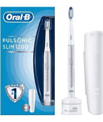 Braun PULS 1200 PL cepillo dental oral-b pulsonic slim 1200 - PULS 1200 PL