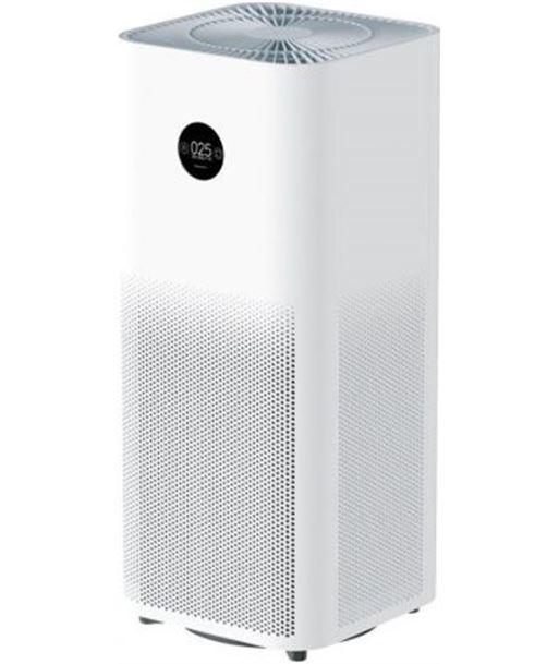Xiaomi MI APPH purificador de aire mi pro h/ filtro hepa/ wifi/ hasta 72m2/ 64db - XIA-PUR MI APPH