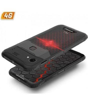 Smartphone ruggerizado Hammer blade 3 4gb/ 64gb/ 6.2''/ negro. TLHBLADE3 CHARG - TLHBLADE3 CHARG