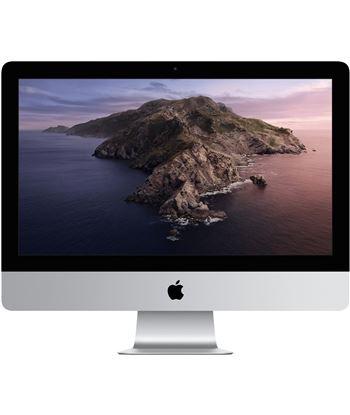 Apple MHK23Y/A imac 21.5'' retina 4k/ intel core i3/ 8gb/ 256gb ssd/ radeon pro 555x - 194252160633
