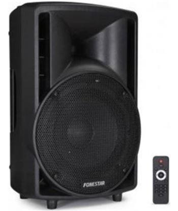 Fonestar ASB-880U altavoz amplificador / 160w/ 1.0 - FONE-ALT ASB-880U