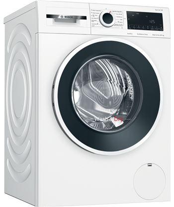 Bosch WNA13400ES , lavadora-secadora Lavadoras secadoras - WNA13400ES