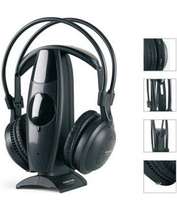 Fonestar FA-8060 auriculares inalámbricos hi-fi por radiofrecuencia - 30-20 - FONE-AUR FA-8060