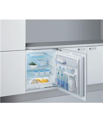 Cooler a+ Whirlpool arz0051 (815x596x615mm) Frigoríficos - WHIARZ0051