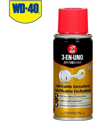 3 lubricante de cerraduras 100ml en 1 50222744624 PRODUCTOS - 08287