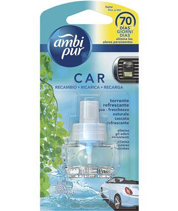 Ambipur car recambio aqua 7ml 5410076328376 Ofertas - 95056