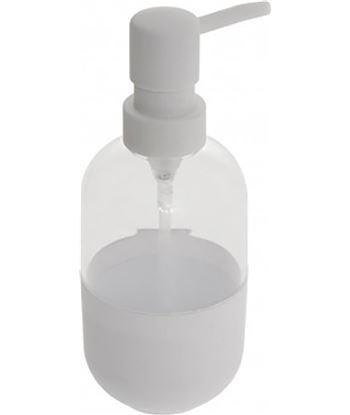 Dm dosificador de plastico para jabon colores surtidos 350ml 3560238652909 - 01505